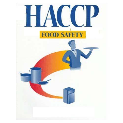 HACCP - Veiligheid en Hygiëne